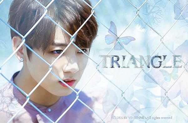 triangle17