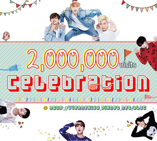 2millionvisitscelebration000