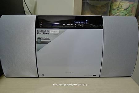 P1060116