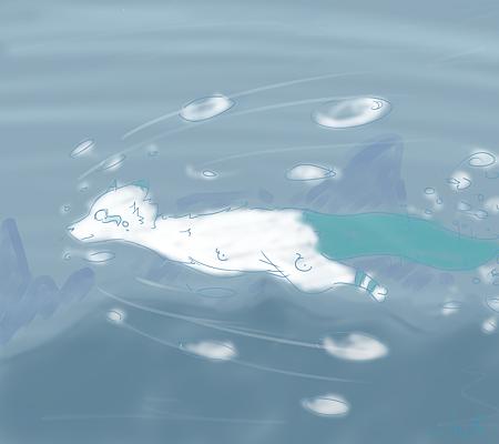 深海.png