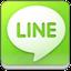 Line@ 點擊與我 1:1對談