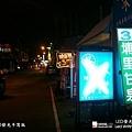 LED F029.jpg