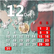 201812休假公告-01.jpg