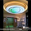 LED I138.jpg