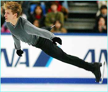_1877796_skate.jpg