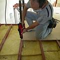 槽鋼加上足6分夾板及吸音棉-3.jpg