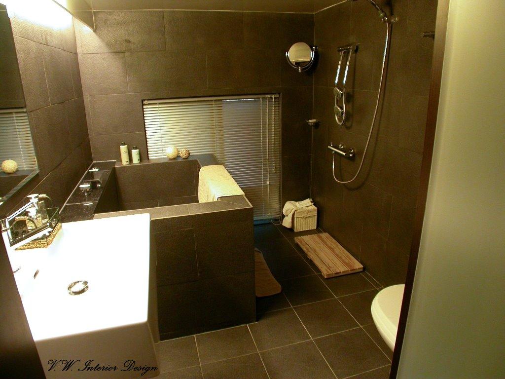 夾層衛浴的設計牽涉到許多專業問題,必須小心.jpg