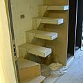樓梯設計學問很大,是一個營造室內氣氛的要角-6.jpg