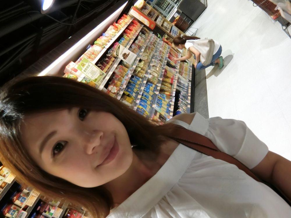 逛超市_7525.jpg