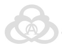 A(Alpha)及Ω(Omega)的愛心