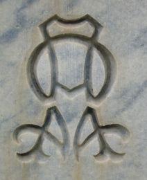 A(Alpha)及Ω(Omega)古代版