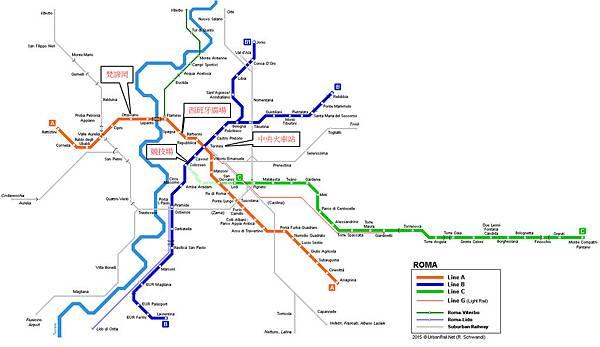 roma-map.jpg