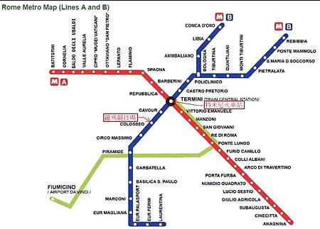 rome map1.jpg