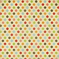 colourful-polka-dots-rainbow-300x300