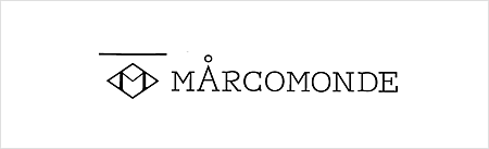 marcomonde-L