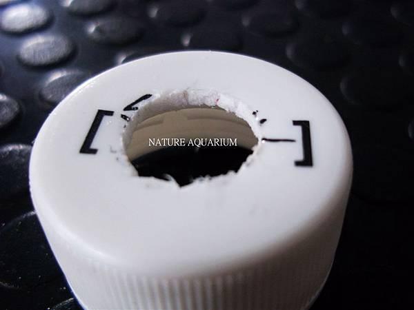 油墨處理器製作 (1).JPG