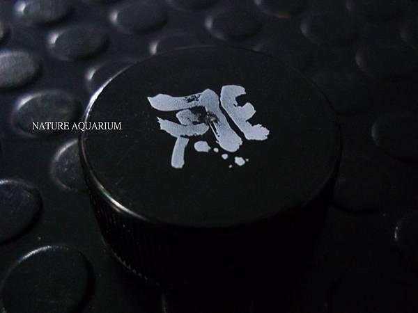 油墨處理器製作 (2).JPG