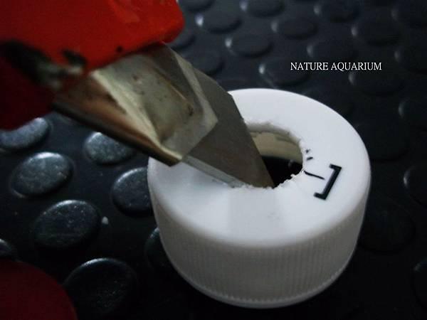 油墨處理器製作 (3).JPG