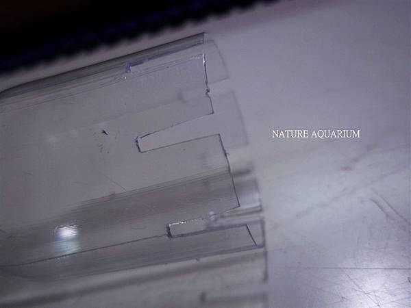 油墨處理器製作 (12).JPG