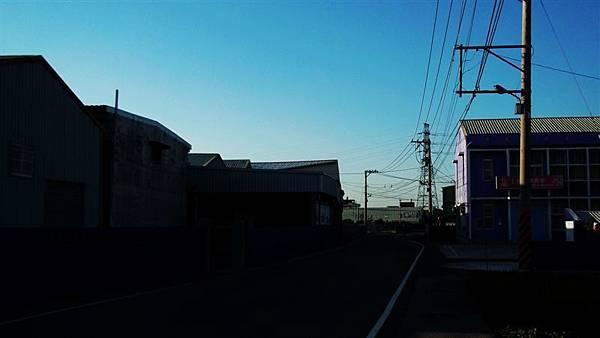 100_8837.JPG