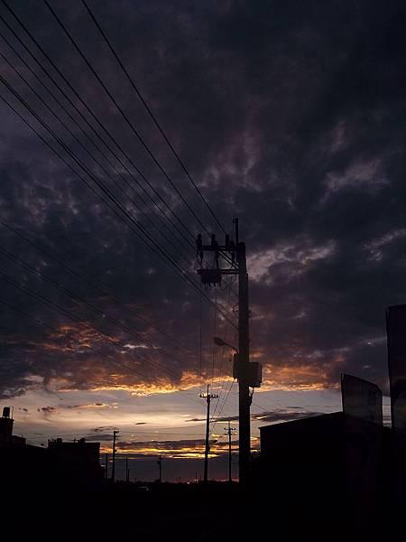 106_2951.JPG