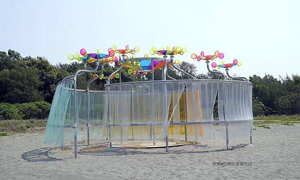 P1620708