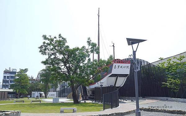 P1620783