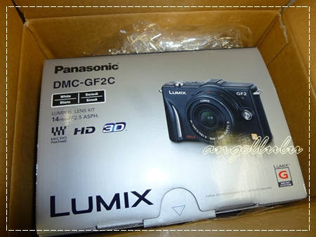 P1120034.JPG