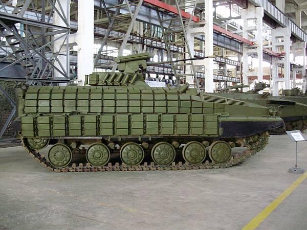 BMPV-64