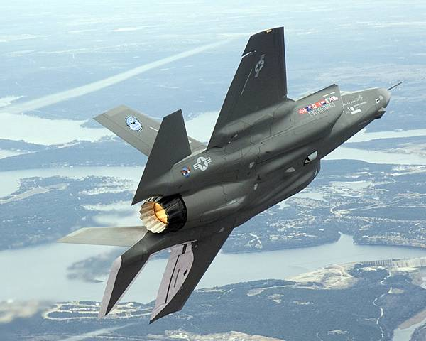 F-35-under (1)