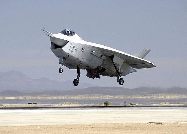 USAF_X32B_250