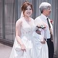 短髮公主宴客造型全紀錄-Wedding女皇 簡珮瀠