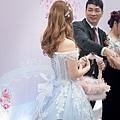 簡珮瀠-超級用心的完美公主