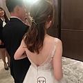 簡珮瀠-豪美豪美的優雅女神