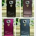 i9100 i9108 i9100g手機套