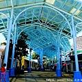 花蓮海洋公園 (4)