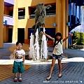 花蓮海洋公園 (1)
