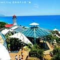 花蓮海洋公園 (8)