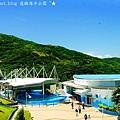 花蓮海洋公園 (9)