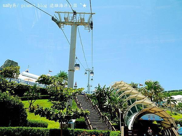 花蓮海洋公園 (10)