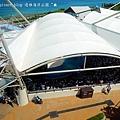花蓮海洋公園 (33)