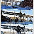 花蓮海洋公園 (41)