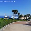 花蓮海洋公園 (38)