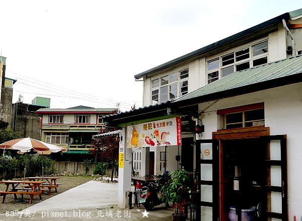 北埔老街 (8).JPG