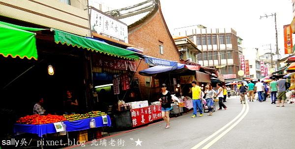 北埔老街 (14).JPG