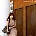 大溪老街 (4).JPG