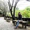居鳩堂 (43).JPG