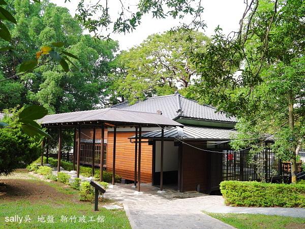 新竹玻璃館 (4).JPG
