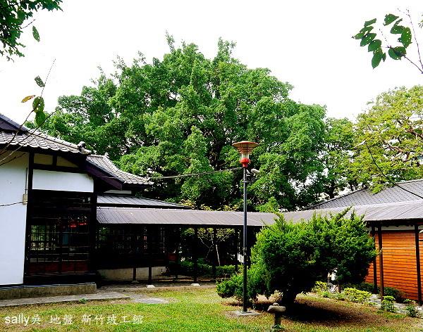 新竹玻璃館 (5).JPG