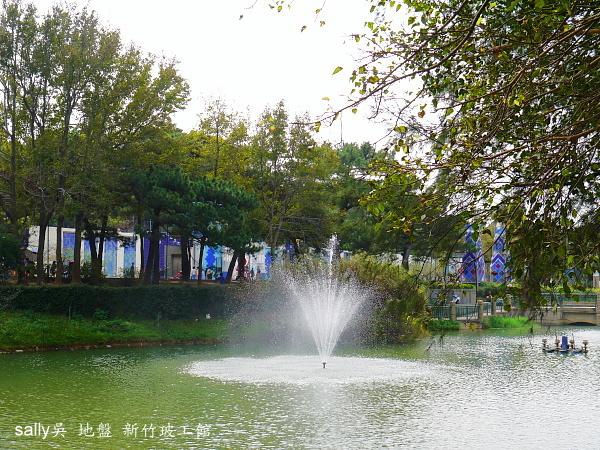 新竹玻璃館 (23).JPG